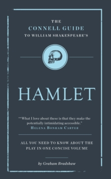 Shakespeare's Hamlet, Paperback / softback Book