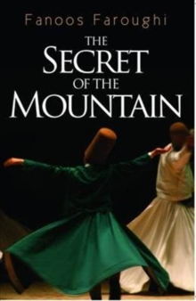 The Secret of the Mountain, Paperback Book