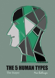 The 5 Human Types : How to Read People Using The Science of Human Analysis The  Slayer v. 4, eAudiobook MP3 eaudioBook