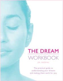 The Dream Workbook, EPUB eBook