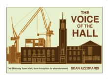 The Voice Of The Hall, Paperback / softback Book