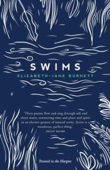 Swims, Paperback / softback Book