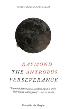 The Perseverance, Paperback / softback Book