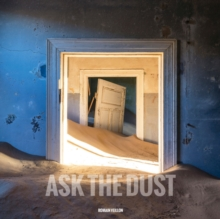 Ask the Dust, Hardback Book
