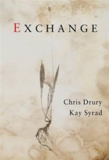 Exchange, Paperback / softback Book