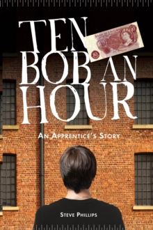Ten Bob an Hour, EPUB eBook
