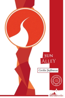 Sun Alley, Paperback Book