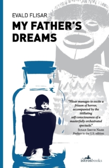 My Father's Dreams, Paperback Book