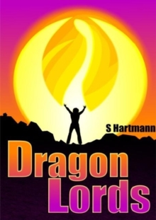 The Dragon Lords, EPUB eBook