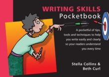 Writing Skills Pocketbook, PDF eBook
