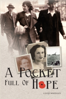 A Pocket Full of Hope, Paperback / softback Book