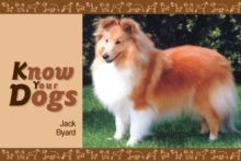 Know Your Dogs, Paperback / softback Book