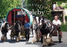 Absolutely Appleby, Paperback / softback Book