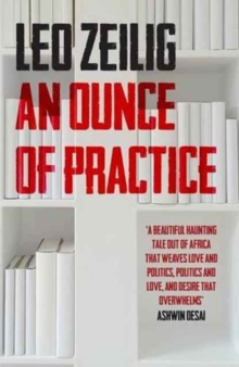 An Ounce of Practice, Paperback Book