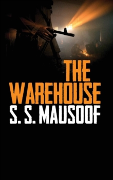 The Warehouse, Paperback Book