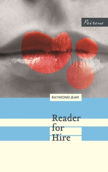 Reader for Hire, Paperback Book