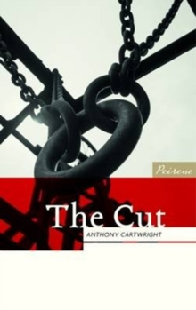 The Cut, Paperback Book