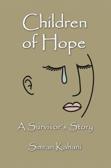 Children of Hope, Paperback Book
