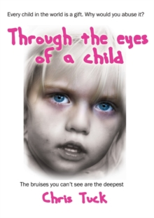Through the eyes of a child, Paperback Book
