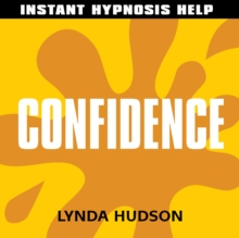 Confidence : Help for People in a Hurry!, eAudiobook MP3 eaudioBook