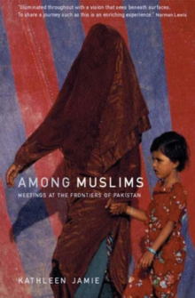 Among Muslims, EPUB eBook