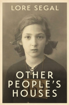 Other People's Houses, Paperback / softback Book