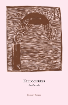 Killochries, Paperback Book