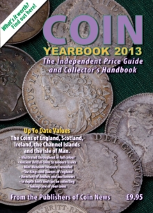 Coin Yearbook, PDF eBook