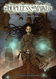 Hopeless, Maine 2 : Sinners, Paperback Book