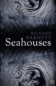 Seahouses, Paperback Book