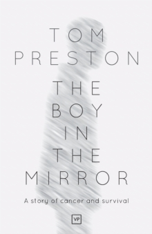 Boy in the Mirror, Paperback / softback Book