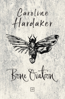 Bone Ovation, Paperback Book