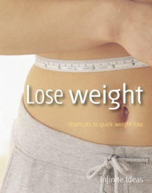 Lose weight, EPUB eBook