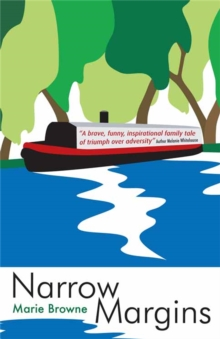 Narrow Margins : The Narrow Boat Books, EPUB eBook