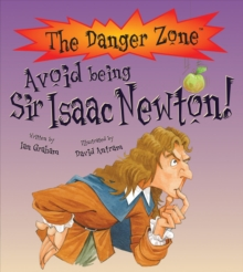 Avoid Being Sir Isaac Newton!, Paperback Book