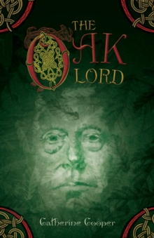 The Oak Lord, Paperback Book