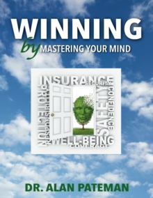 Winning By Mastering Your Mind, EPUB eBook