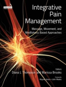 Integrative Pain Management, Paperback / softback Book