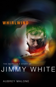 Whirlwind, EPUB eBook