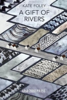 A Gift of Rivers, Paperback Book