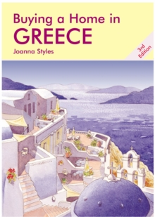 Buying a Home in Greece, PDF eBook