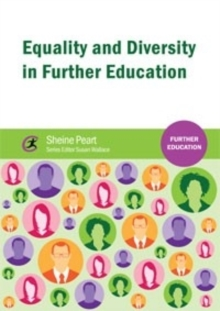 Equality and Diversity in Further Education, Paperback / softback Book