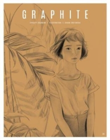 Graphite 9, Paperback / softback Book