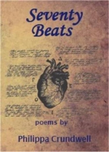 Seventy Beats : Poems, Paperback Book