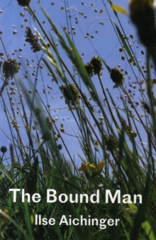 The Bound Man, and Other Stories, Paperback Book