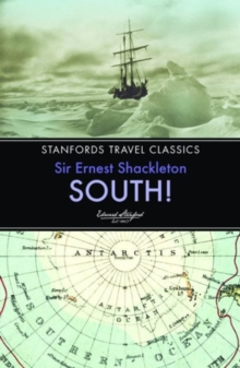 South!, Paperback Book