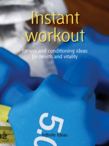 Instant workout, PDF eBook