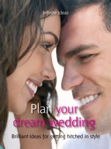 Plan your dream wedding, PDF eBook
