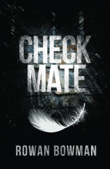 Checkmate, Paperback / softback Book