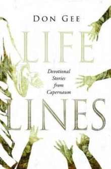 Life Lines, Paperback Book